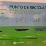 recycleLeroyMerlin